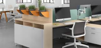 We Buy Second Hand Office Furniture Melbourne Watson