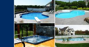 pool liner replacement and installation inground pool liner