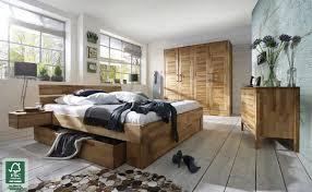 Schlafzimmerschrank Buche Hell Schlafzimmer Komplettzimmer Massive Naturmöbel