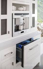 Kitchen Cabinet Kick Plate 248 Best Kitchen Cabinets U0026 Interiors Images On Pinterest