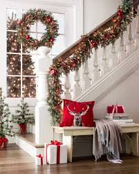 home alone christmas decorations rustic christmas decorating ideas country christmas decor