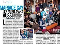 mariage musulman chrã tien mariage les musulmans aussi vsd