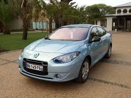 renault sedan fluence 2012 renault fluence z e comprehensive drive report