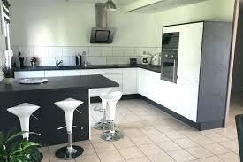 magasin cuisine le havre cuisine le havre cuisine acquipace brico depot cuisine conforama