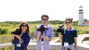 meet the 2016 interns cape cod community media u2013 channel 99