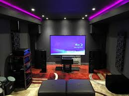 jamo home theater india svs featured home theater system ray from toronto