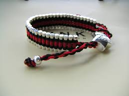 red links bracelet images Links of london friends bracelet hot sale online london links of jpg