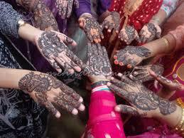 designs of mehandi on hand easy mehndi design hand flowers