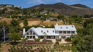 Iron Man Malibu House by Music Exec L A Reid U0027s Latest Hit Is A Modern Mansion On The
