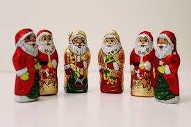 free images sweet red toy advent christmas decoration