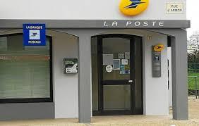 ouverture bureaux de poste la poste les horaires d ouverture changent evarzec