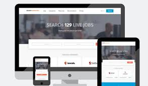 Best Resume Job Sites by Job Board Software Script By Smartjobboard