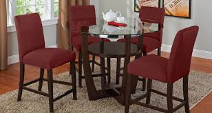 dining room discount furniture furniture pine bar stools perth melbourne with backs dining room