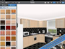 interior design app with regard to residence u2013 interior joss
