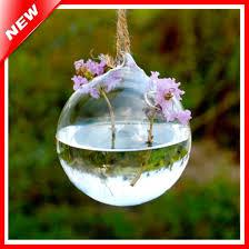 online get cheap hanging terrarium globe aliexpress com alibaba