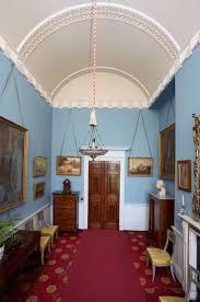15 best anteroom images on pinterest farmhouse hallways and