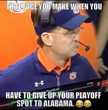 Auburn Memes - inspirational 26 auburn memes wallpaper site wallpaper site