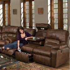 Recliner Sofa Uk Recliner Sofas And Their Benefits