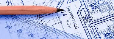 marin county general contractors design build remodel