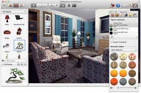 roomstyler 3d planner http mobilyadekorasyoncu net bu programlar