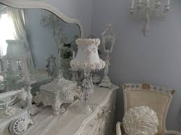 the 25 best simply shabby chic ideas on pinterest shabby chic
