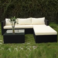 100 Wicker Patio Coffee Table - wilson and fisher patio furniture cushions home outdoor decoration