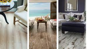 Nautical Room Decor 10 Nautical Ideas For Living Room Decor