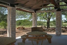 custom pavilion and patio enclosures enclosureguy com