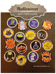 Halloween Party Entertainment Ideas It U0027s Written On The Wall 33 Fun Halloween Games Treats And Ideas