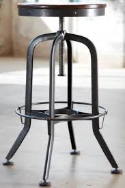 Restoration Hardware Bar Stool Restoration Hardware Vintage Toledo Barstool Copycatchic