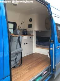 mercedes sprinter rv conversion awesome cer conversion dodge mercedes sprinter album