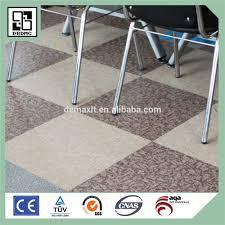 5mm carpet surface pvc vinyl flooring roll white best price buy