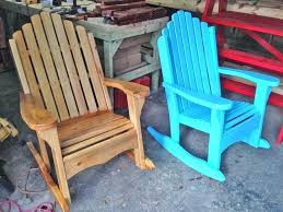 heavy duty rocking chairs heavy duty coastal seas rocking chair chairs for