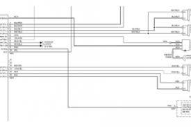nissan qashqai stereo wiring diagram 4k wallpapers