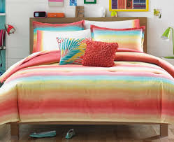 Teen Bedding And Bedding Sets by Bedding Set Acceptable Twin Teen Bedding Dramatic Twin Teen