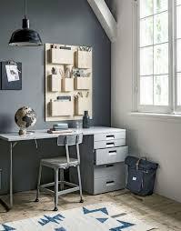 Office Wall Organizer Ideas Top Diy Wall Organizer Ideas For Begginers Diy Wall Walls And