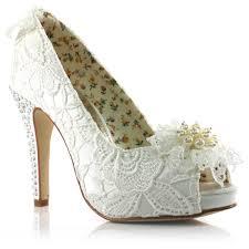 wedding shoes images wedding shoes for brides 2018 wardrobelooks