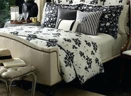 home design comforter delightful ralph comforter clearance 22 sets home design