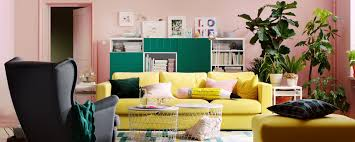 order ikea catalog the 2018 ikea catalogue is available now redflagdeals com