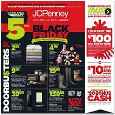 home depot 2014 black friday ad walmart black friday deals and shopping list 2016 black friday
