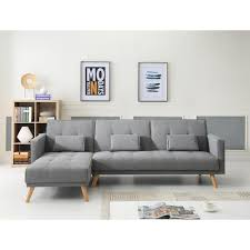canap d angle scandinave salle a manger scandinave 6 scandinave gris clair canape d angle