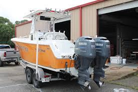 100 yamaha 2012 f150 outboard service manual 2000 ford f150