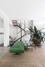 4 X Esszimmerst Le Milano 129 Besten Boconcept Bilder Auf Pinterest Wohnzimmer Sofas Und