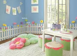 playroom ideas for girls 40 kids playroom design ideas that usher