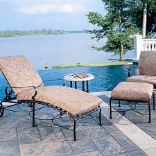 pumco interiors porch and patio furniture for outdoor living