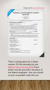 latest resume formats today if you want to get a job offer you