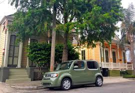 2016 nissan altima new orleans usa coast to coast new orleans louisiana u2013 best selling cars blog
