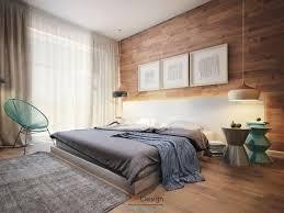 deco moderne chambre design d intérieur deco moderne chambre coucher bois décoration