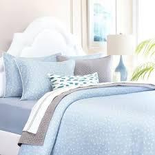 Duck Egg Blue Duvet Sets Blue Duvet Cover Sets Uk Blue Linen Duvet Cover Nz Bedding Duvet