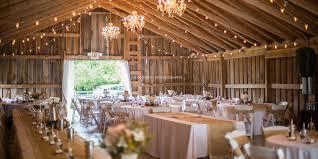 outdoor wedding reception venues wedding reception venues lafayette in decoration ideas pare prices